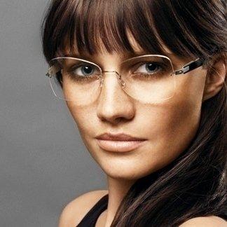 occhiali vista donna otto