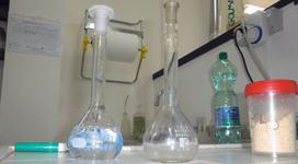 analisi acque di scarico