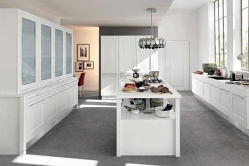 showroom cucine moderne lissone2