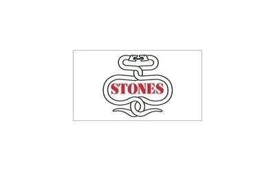 Stones Arredamenti