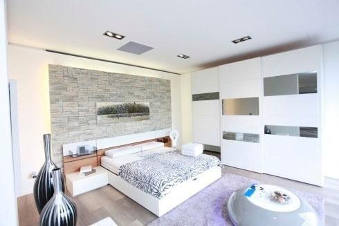 Camere da letto - Monza Brianza - Lube & Creo Store Lissone by ...