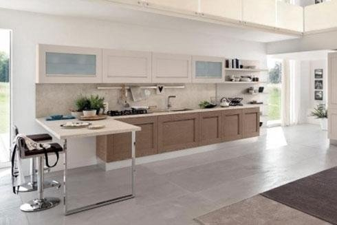 showroom cucine lissone10