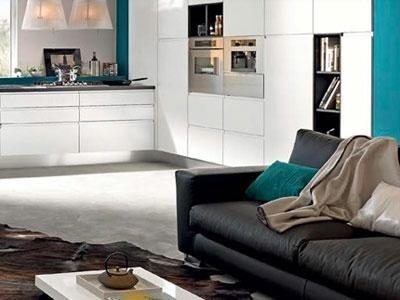 vendita divani lissone