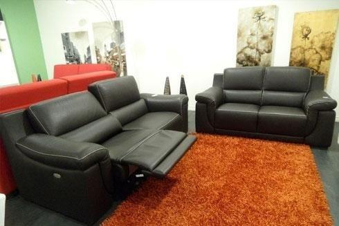 vendita-divani-lissone2