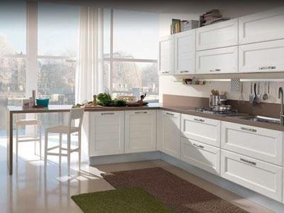 vendita-cucine-lissone3