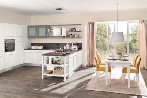 showroom cucine lissone4
