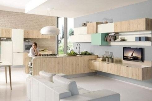 showroom cucine lissone2