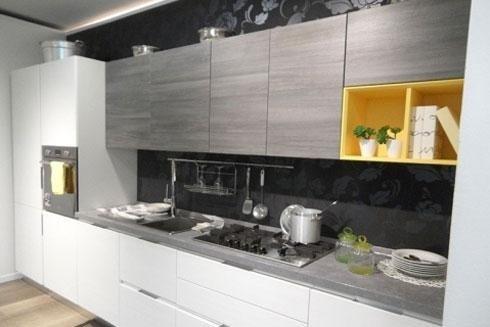 cucine moderne lissone2