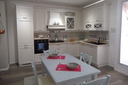 cucine moderne lissone3