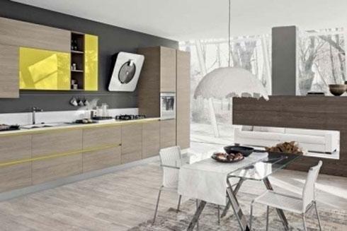 vendita cucine lissone5