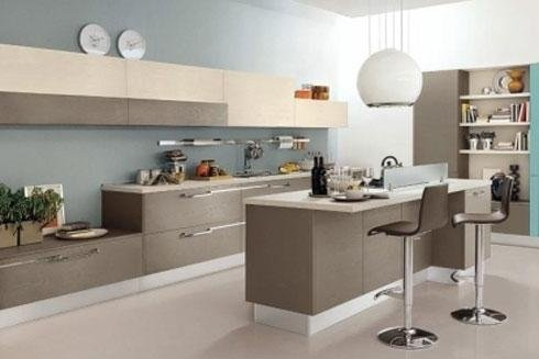 showroom cucine lissone3