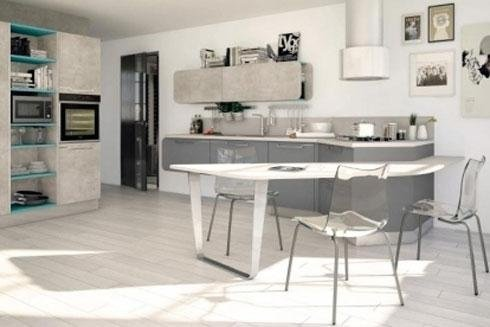 showroom cucine lissone5