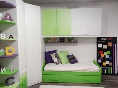 Camere da letto - Monza Brianza - Lube & Creo Store ...