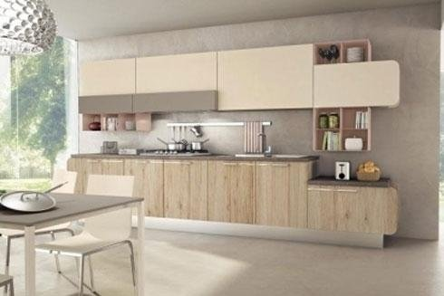 showroom cucine lissone7