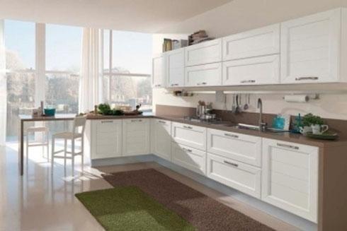 showroom cucine classiche lissone3