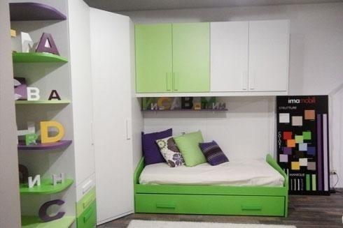 vendita camere da letto lissone