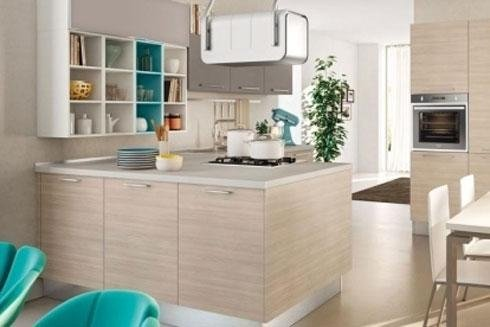 showroom cucine moderne lissone1