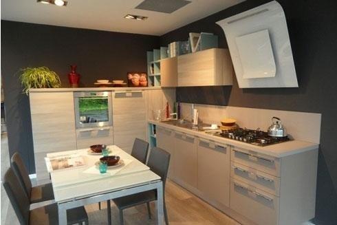 cucine moderne lissone