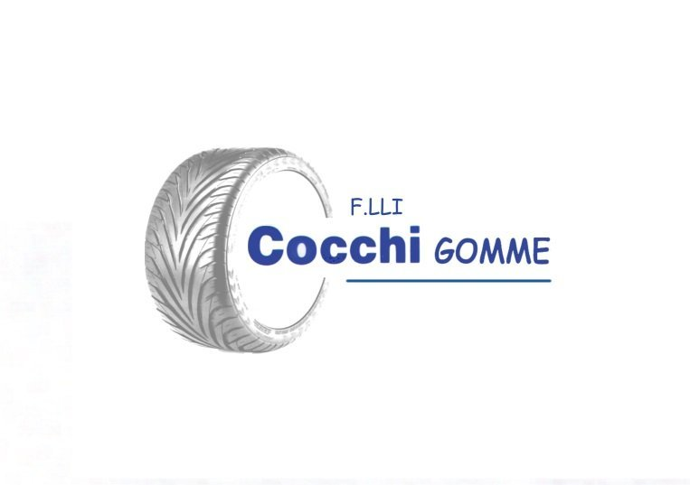 FRATELLI COCCHI GOMME - logo