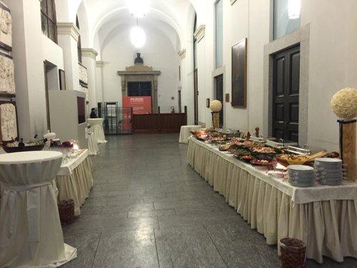 Catering da Bardelli Service