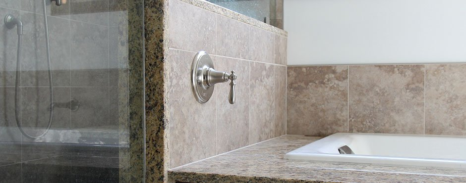 Layout Tips To Consider For Your Bathroom Remodeling Project - How to plan a bathroom remodeling project