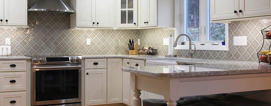 4 Tips for Surviving a Kitchen Remodeling Project Cheap Home Remodeling Tips on cheap design tips, cheap remodeling ideas, cheap landscaping tips,