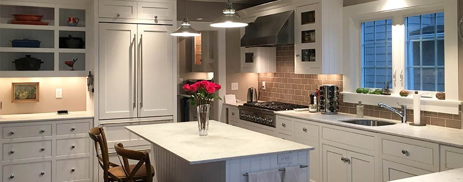 3 home remodeling projects to tackle this fall early fall is a great time to complete a few home remodeling projects solutioingenieria Image collections