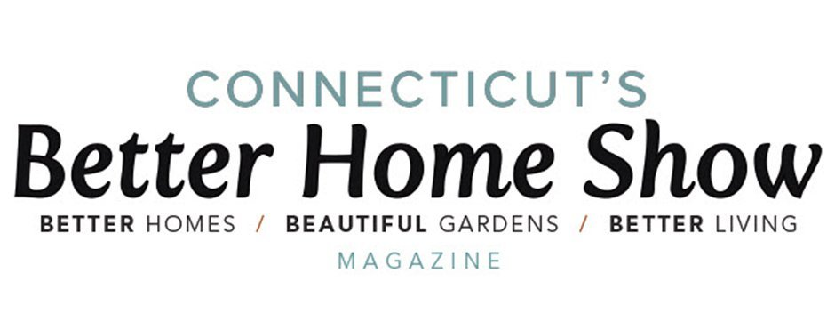 Connecticut Better Home Show