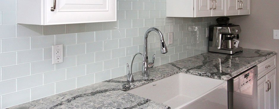 Reasons To Opt For Home Remodeling In Winter - Bathroom remodeling business