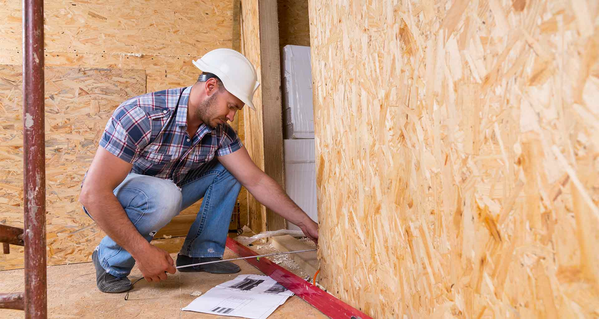 Framing Carpenter Job Opening