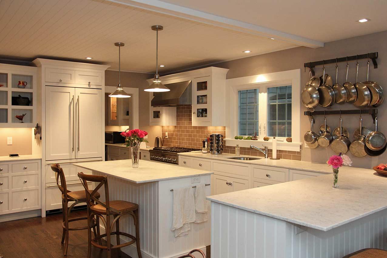 Kitchen-Branford