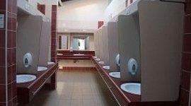 impianti igienico sanitari