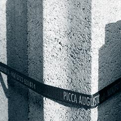 Prodotti Picca Augusto