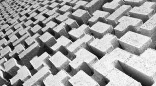 Pavimenti per esterni ed erbosi latina picca augusto