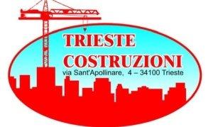 Trieste Costruzioni