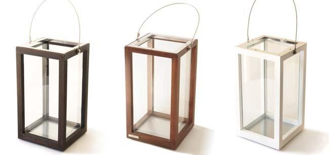 Accessori per interni firenze fi claudia co for La mu arredamenti