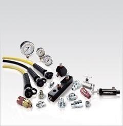 Composants de système enerpac