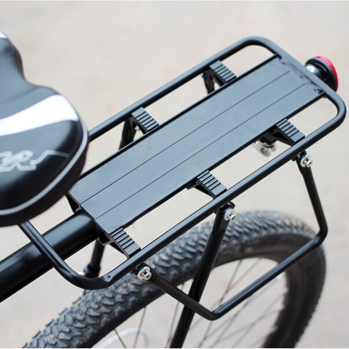sella di una bici
