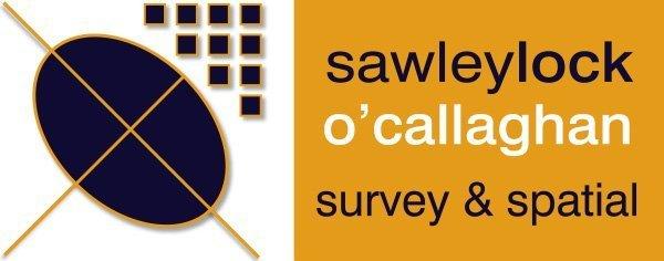 sawley lock o'callaghan logo