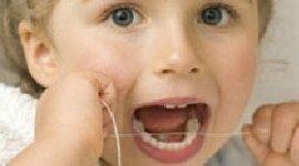 interventi chirurgia glaucoma