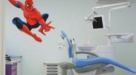 visite dentistiche bambini