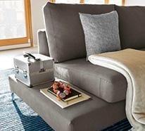 divani e poltrone
