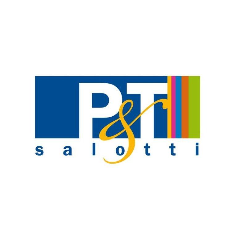 P&T SALOTTI