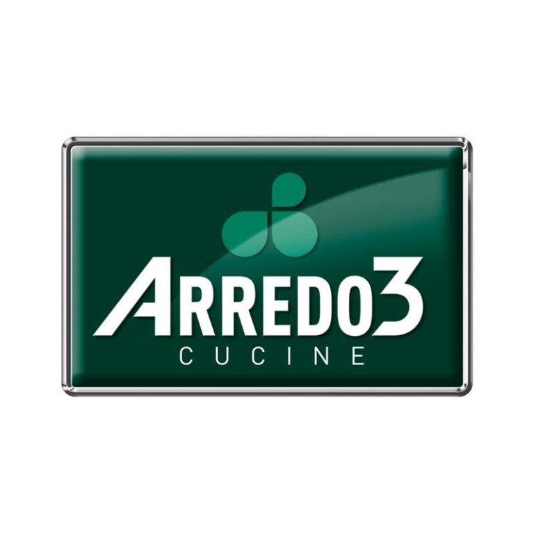 ARREDO TRE CUCINE
