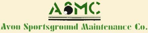 Avon Sportsground Maintenance Co logo