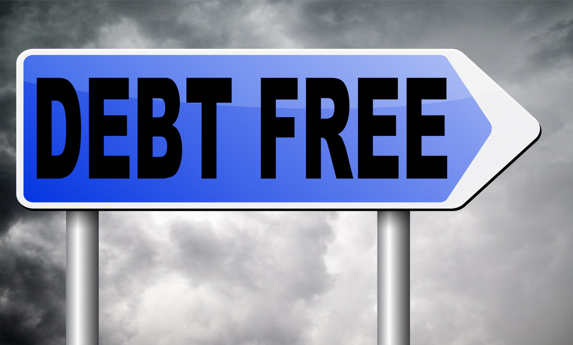 Greg Dunn Bankrupty and Debt Relief Attorney