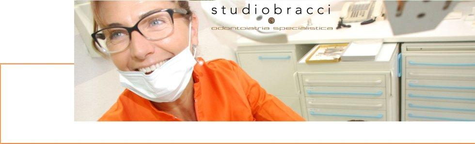 conseguenze dell'ortodonzia