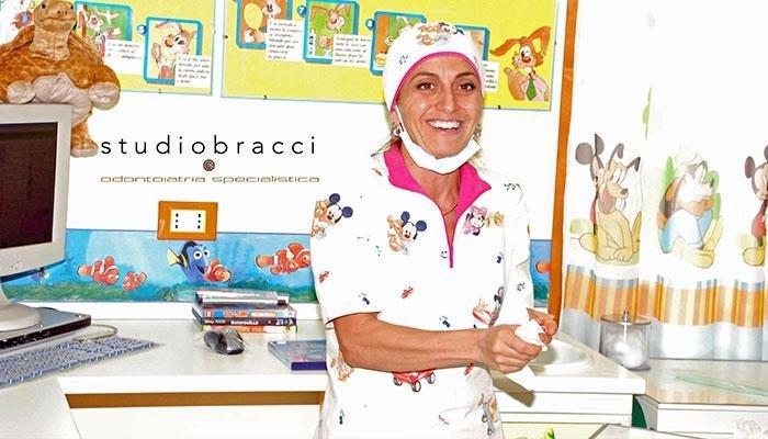 Dr.ssa Elena Giannotti