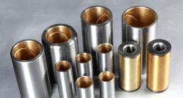 rettifiche di cilindri per cartiere