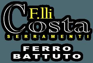 f.lli costa